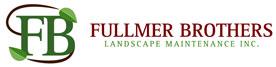 fullmer-logo-web.jpg